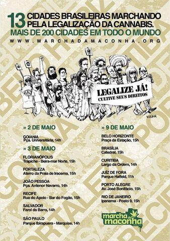File:Brazil 2009 GMM 3.jpg