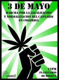 File:Bogota 2008 GMM Colombia.jpg