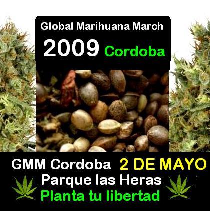 File:Cordoba 2009 GMM Argentina.JPG