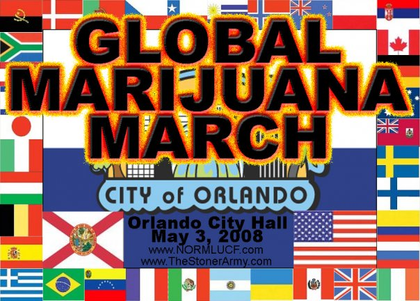 File:Orlando 2008 GMM Florida 2.jpg