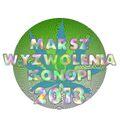 2013 GMM Polish.jpg