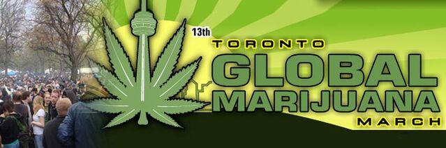 File:Toronto 2011 GMM Canada.jpg