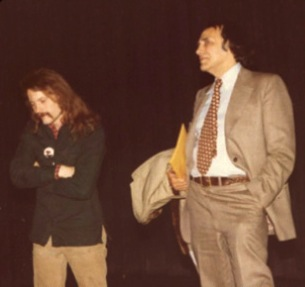 File:Dana Beal and William Kunstler in the 1970s.jpg