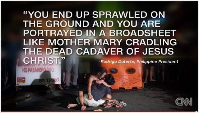 File:Drug war death squads of Philippine President Duterte.jpg