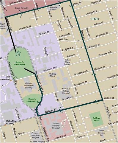 File:Toronto 2007 GMM 5.jpg
