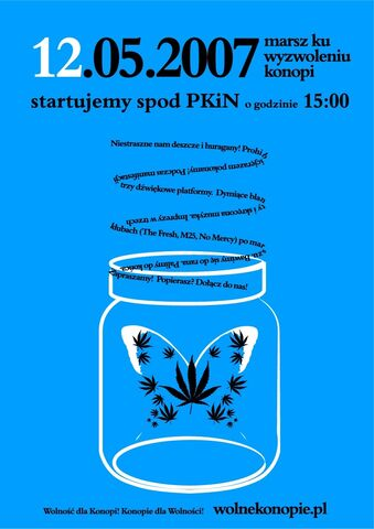 File:Warsaw 2007 GMM Poland 5.jpg