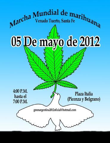 File:Venado Tuerto 2012 GMM Argentina 2.jpg