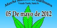 Venado Tuerto, Argentina