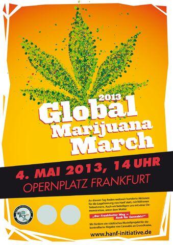 File:Frankfurt 2013 GMM Germany.jpg