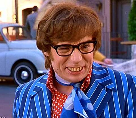 File:Mike Myers as Austin Powers.jpg