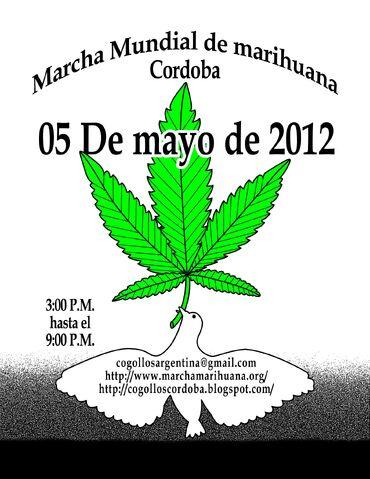 File:Cordoba 2012 GMM Argentina 5.jpg