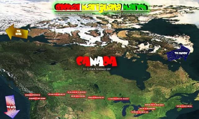 File:Canada 2007 GMM.jpg