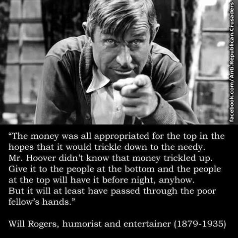 File:Will Rogers on trickle down.jpg