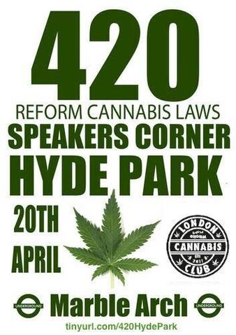 File:London 2013 April 20 UK.jpg