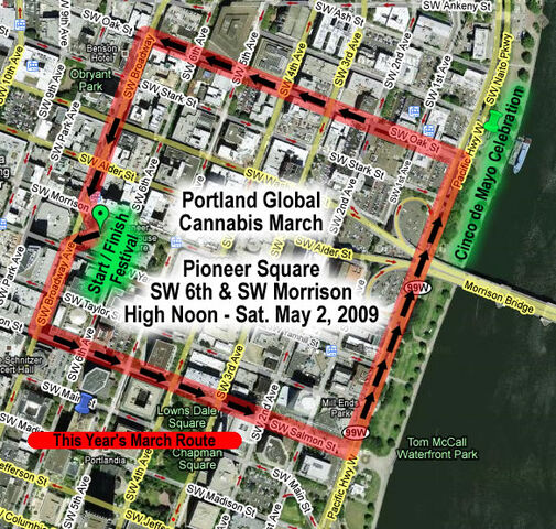 File:Portland 2009 GMM Oregon.jpg