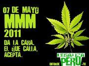 Peru 2011 GMM 7