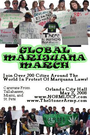 File:Orlando 2008 GMM Florida 5.jpg