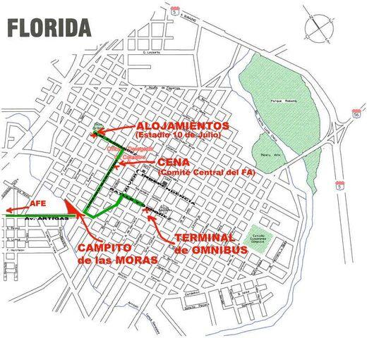 File:Florida 2012 GMM Uruguay 9.jpg