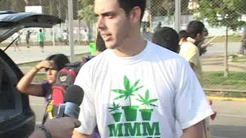MMM PERU 2011