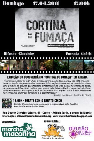 File:Atibaia 2011 April 17 Brazil.jpg