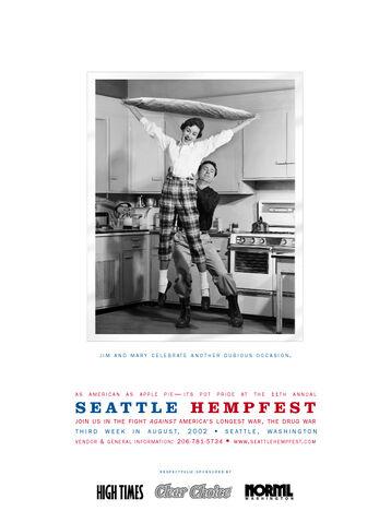 File:Seattle 2002 Hempfest.jpg