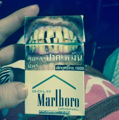 File:Thailand cigarettes and warnings.jpg