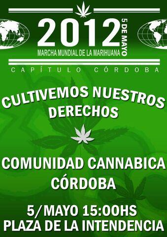 File:Cordoba 2012 GMM Argentina.jpg