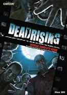 DeadRisingGuidebook