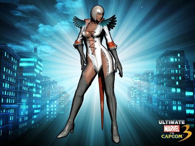 File:Trish DLC 64996 640screen.jpg