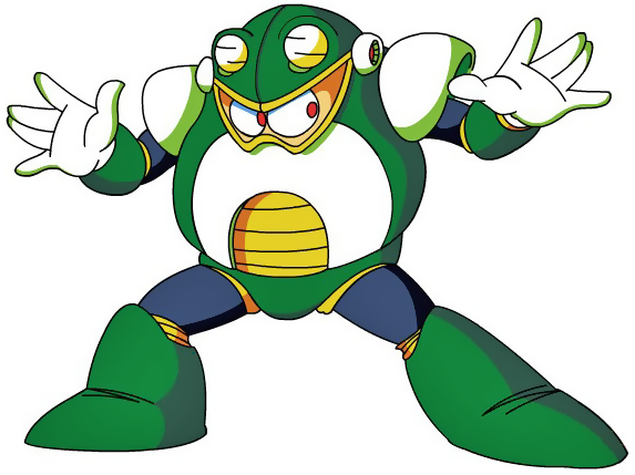 File:MM4ToadMan.png