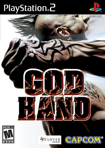 File:GodHandCoverScan.png
