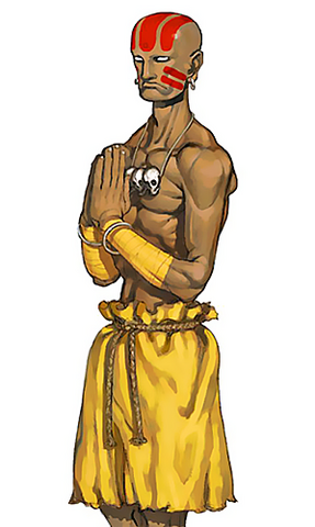 File:CapSNKDhalsim2.png