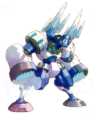 File:BlizzackStaggroff.png