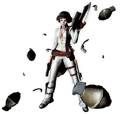 File:DMC3 Lady Alt Costume.png