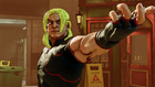 SFV Ken Screenshot