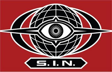 File:SIN Flag.jpg