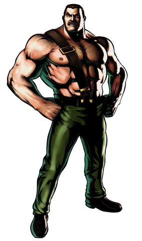 File:UMvC3 Mike Haggar.png