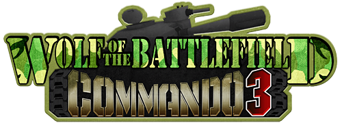 File:Commando3Logo.png