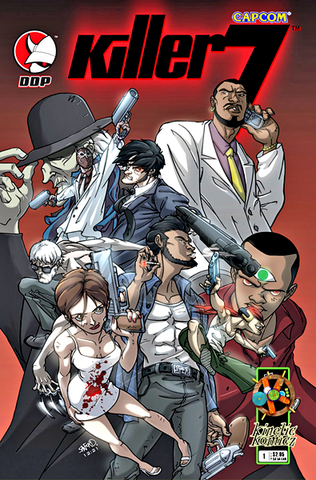 File:K7Comic.png