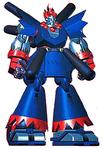 CyberbotsZeroAkuma