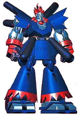 File:CyberbotsZeroAkuma.png