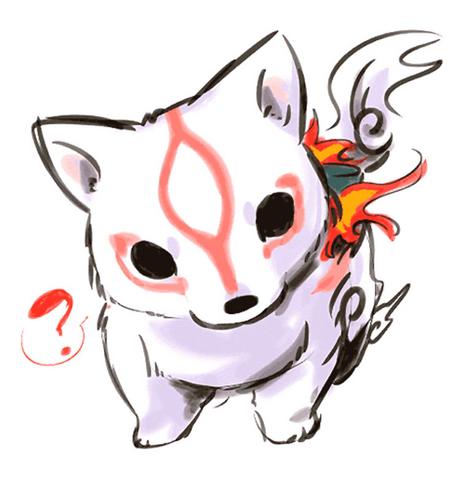 File:Chibiterasu.png