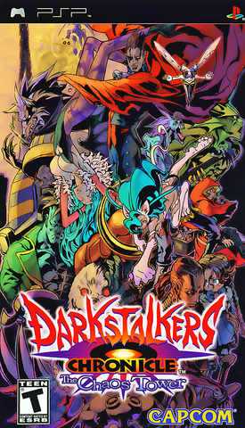 File:DarkstalkersCCTCoverScan.png