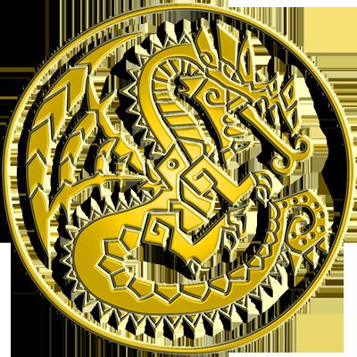 File:MH Emblem.png