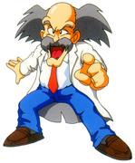 MM5Wily