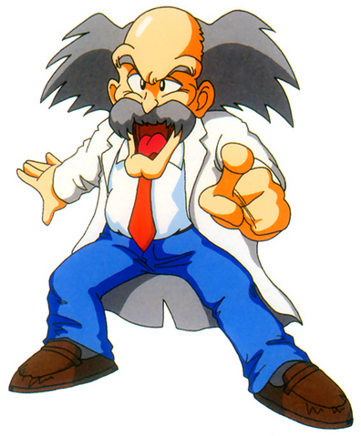 File:MM5Wily.png