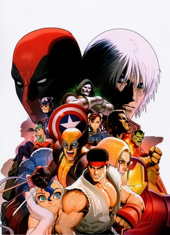 File:Capcom029.jpg