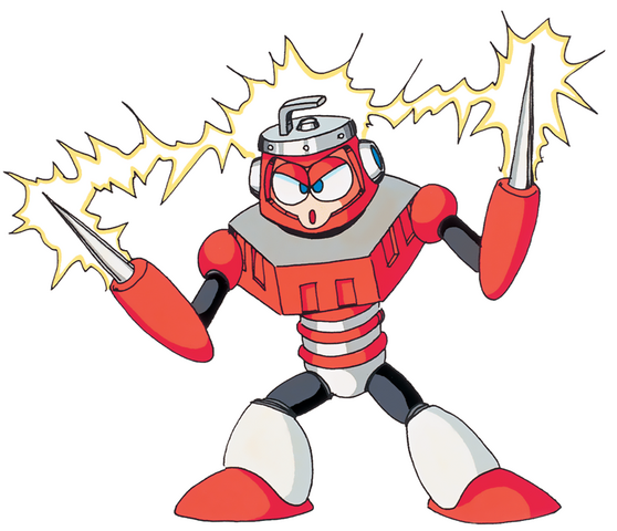 File:MM3 Spark Man.png
