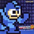 Thumbnail for version as of 20:52, September 27, 2015