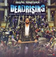 Dead Rising OST